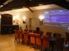 salle-de-reunion-seminaire-3