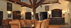 Salle de réunion & conférence sur lyon 04
